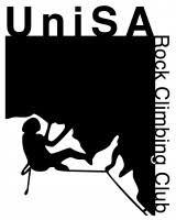 UniSA Rock Climbing Club